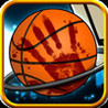 Dead Basketball Madness League Image