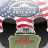 The Race for the White House game Image