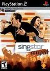 SingStar Amped Image