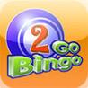 2Go Bingo Image