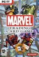 Screens Zimmer 3 angezeig: marvel trading card game pc