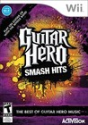 Guitar Hero: Smash Hits Image