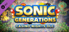 Sonic Generations: Casino Night Pinball Image