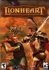 Lionheart: Legacy of the Crusader Image