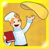 Pizzaholic Image