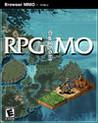 RPG MO Image