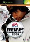 MVP Baseball 2005 Image