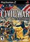 The History Channel: Civil War - Secret Missions Image