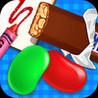 Maker - School Candy! Image