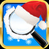 Christmas Special - Hidden Objects,Jigsaw,Spot the Difference,Find Match Games Image