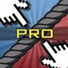 Tap of War Pro Image