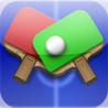 Pixel Pong Image