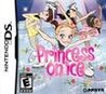 Princess on Ice Image