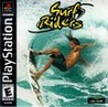 Surf Riders Image