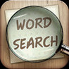 Word Search by Sofie Image