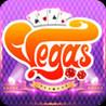 Vegas HD Image
