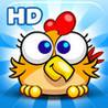 Chicken Raid Begins HD Image
