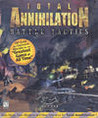 Total Annihilation: Battle Tactics Image
