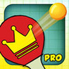 A Ping Pong Doodle Battle For The Best Top King Paddle ! - Pro Image