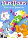 Care Bears: Care-a-lot Jamboree Image