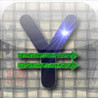 Yen Game Image