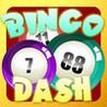 Bingo Dash HD - World Tour Image