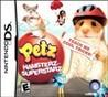 Petz: Hamsterz Superstarz Image