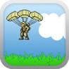 Parachuter Image