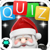 QuiZmas Image