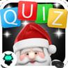 QuiZmas Image