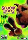 Scooby-Doo 2: Monsters Unleashed Image