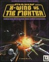 Star Wars: X-Wing vs. TIE Fighter Image