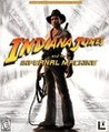 Indiana Jones and the Infernal Machine Image