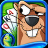 Fairway Solitaire by Big Fish Image