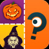 QuizCraze Halloween Movies - Trivia Game Quiz Image