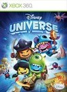 Disney Universe: Nightmare Before Christmas Level Pack Image