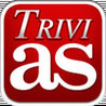 TriviAS Image