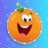 Dot 2 Dot - Fruits Series Image