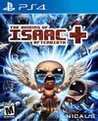 The Binding of Isaac: Afterbirth+ Image
