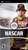 NASCAR Image