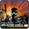 Tom Clancy's Splinter Cell Pandora Tomorrow HD Image