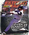 Baseball Edition 2000 Image