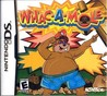 Whac-A-Mole Image