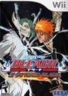 Bleach: Shattered Blade Image