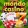 Mondo Casino Image