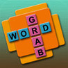 Word Grab - The Better Letter Game Image