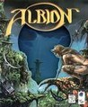 Albion Image
