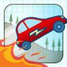 Doodle Fun Car Racing Pro Image