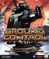 Ground Control Image