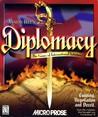Diplomacy (1999) Image